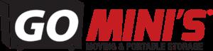 Go Mini Logo