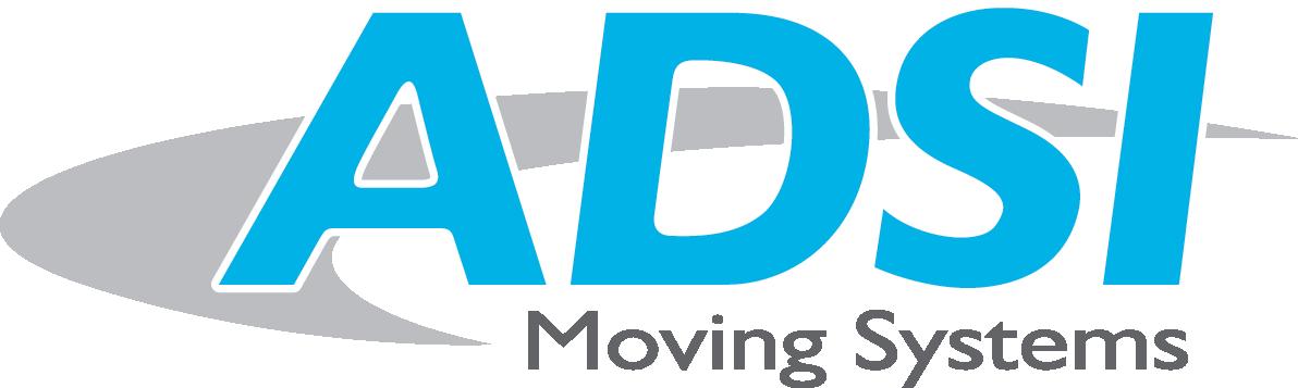 ADSI_Logo_Recolored