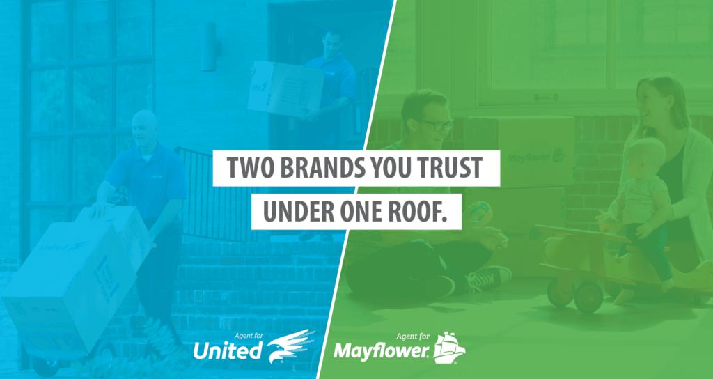 Dual-Agency-United-Mayflower-01-1024x544