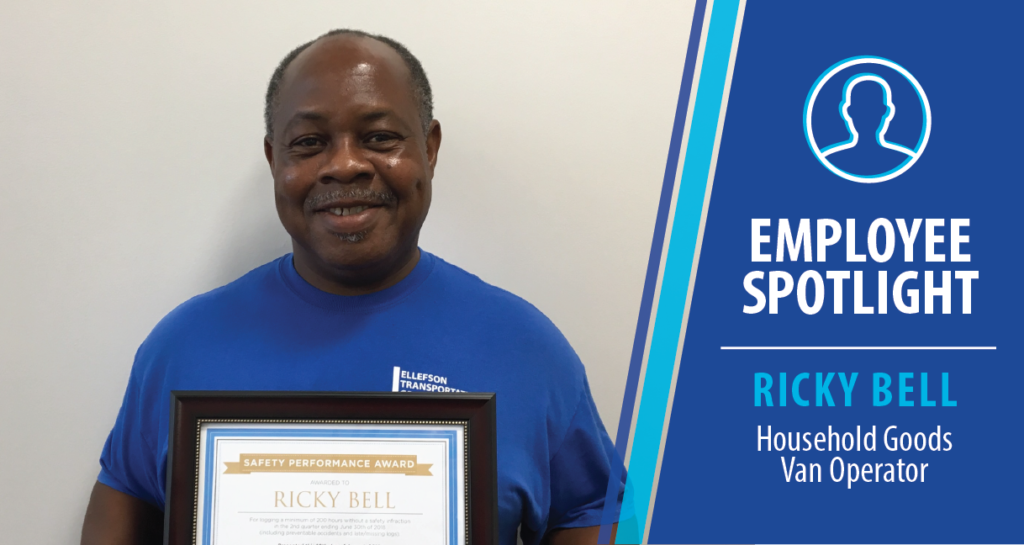 EmployeeSpotlight_RickyBell-01