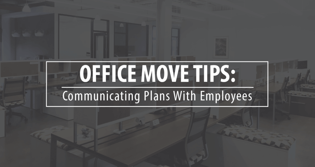 Office-Move-Communications-Tips-01-1024x544