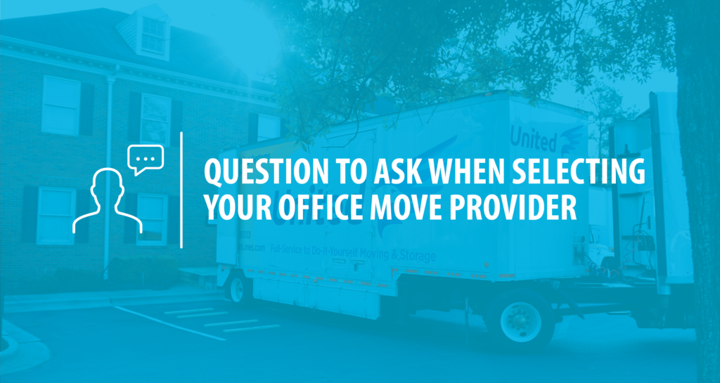 Office-move-provider-questions