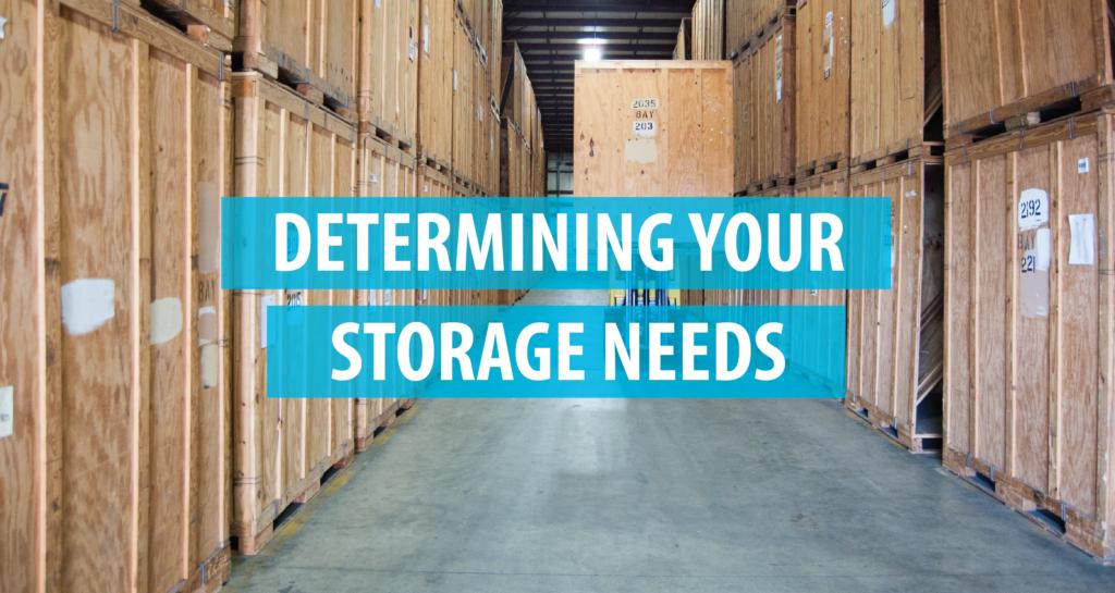 Determining-Storage-Needs-01