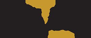 Golden-Harvest-Logo-small