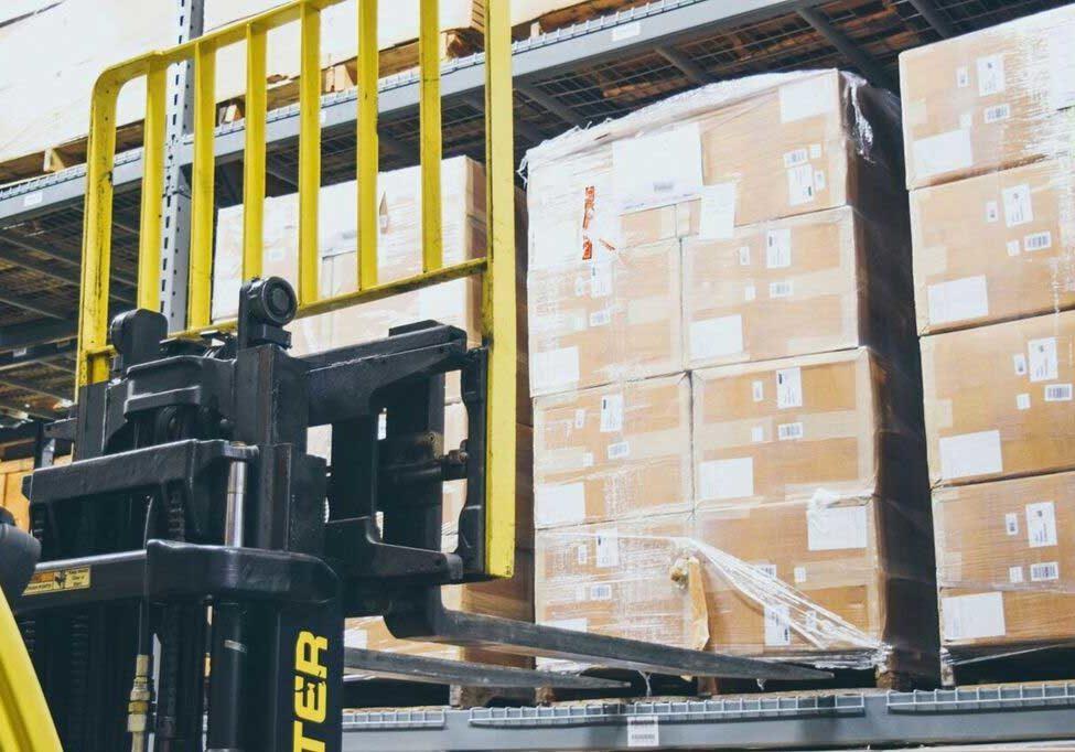 logisticsservices1
