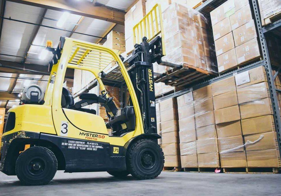 logisticsservices2